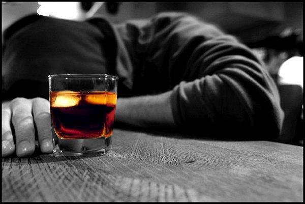 Sujet : Fêtes, alcool et ses conséquences.
