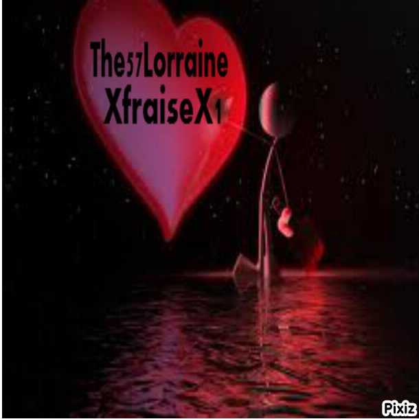 Blog de The57Lorraine & XfraiseX1
