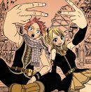 Photo de MelDragneel