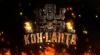 koh-lanta-1