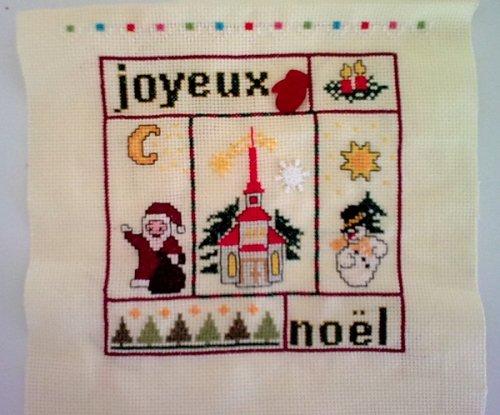 """:) :) :)  Objectif Du SAL """"Joyeux Noel""""  :) :) :)"""