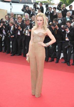 ARTICLE SPECIAL: festival de Cannes (1). ♥