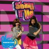 shake ip up
