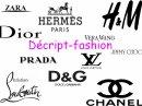 Photo de decript-fashion