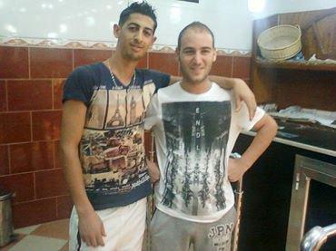 moi et badesh