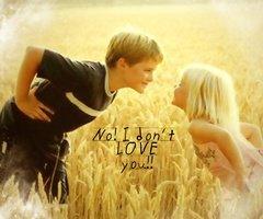 t'aime