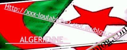 ♥ TOUJOURS DEBOUT, JAMAiiS À GENOUX, ΛŁĢӘŔιιΣ JUSQU`AU BOUT ♥
