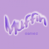 muffinGAMES