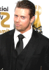 The-Miz-Awesome-wwe