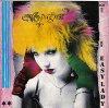 SPAGNA / Spagna / Easy lady (1986)