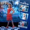 KYLIE MINOGUE  / Kylie Minogue / The Locomotion (1988)