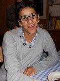 Photo de mecbeaugoss16ans