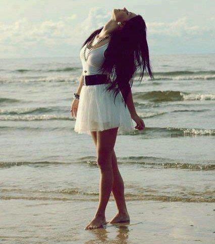 Je t'aime, malgré tout ! ♥
