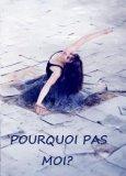 Photo de Pourquoi-Pas-Moi