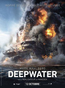 Deepwater Horizon Film Stream