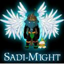 Photo de sadi-might