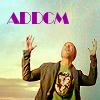 ADDCM