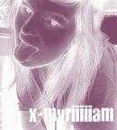Photo de x-myriiiiiam