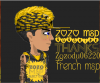 Zozodu06220