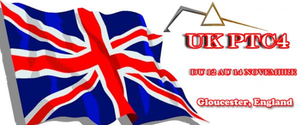 UK PTC4