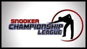 2013 Championship League Snooker