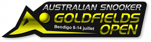 Australian Goldfields Open