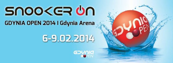 European Tour - Gdynia Open