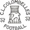 ColombellesCLC