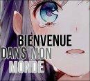 Photo de Passion---Mangas
