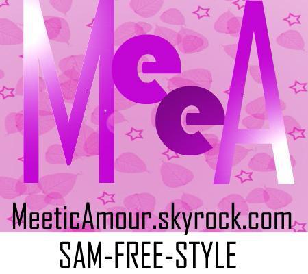 Skyrock rencontre amoureuse