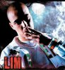 LIM--06