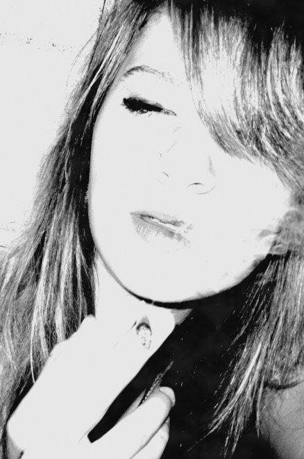 Mouuà :) ♥