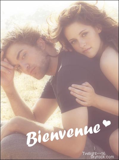 """""""Isabella Swan, je te jure de t'aimer pour la vie, chaque jour restant jusqu'à la fin du monde. Acceptes-tu de m'épouser ?"""" Edward Cullen"""