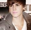 Justin Bieber - Latin Girl