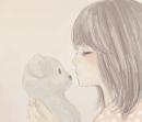 Photo de Cookie-Meii