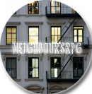 Photo de NeighboursRPG