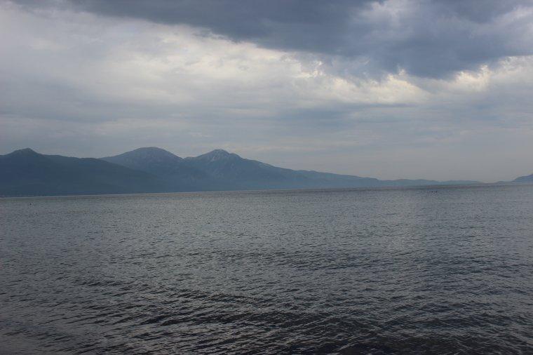Turquie 2014