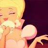 La Princesse et la Grenouille 7