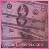 heart-x-explosed