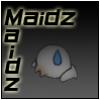 Maidz