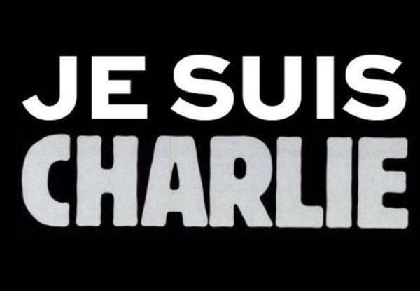 penser a toute les famille de victimes !! #arabe de merde!!!!