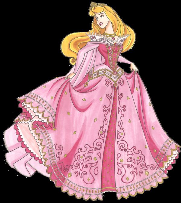 Articles de princesse disney gifs tagg s aurore page 2 - Aurore princesse disney ...