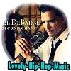 5 Seconds ~ El Debarge Feat. Fabolous