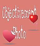 Photo de ObjectivementPhoto