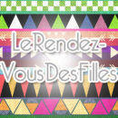 Photo de LeRendez-VousDesFilles
