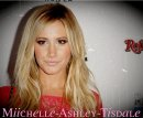 Photo de Miichelle-Ashley-Tisdale