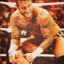 Photo de Insta-WWE