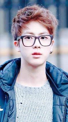 Les meilleurs images de Jin