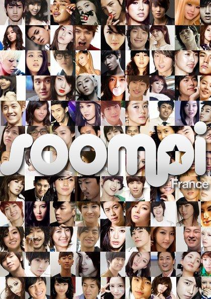 """Un psychologue : """"Les fans de Kpop symbolisent la paix"""""""
