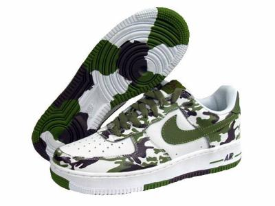 5c4562b4f962d Nike Air Force Militaire - Kris s Blog   the most beautifull